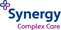 Synergy Complex Care for adults and children